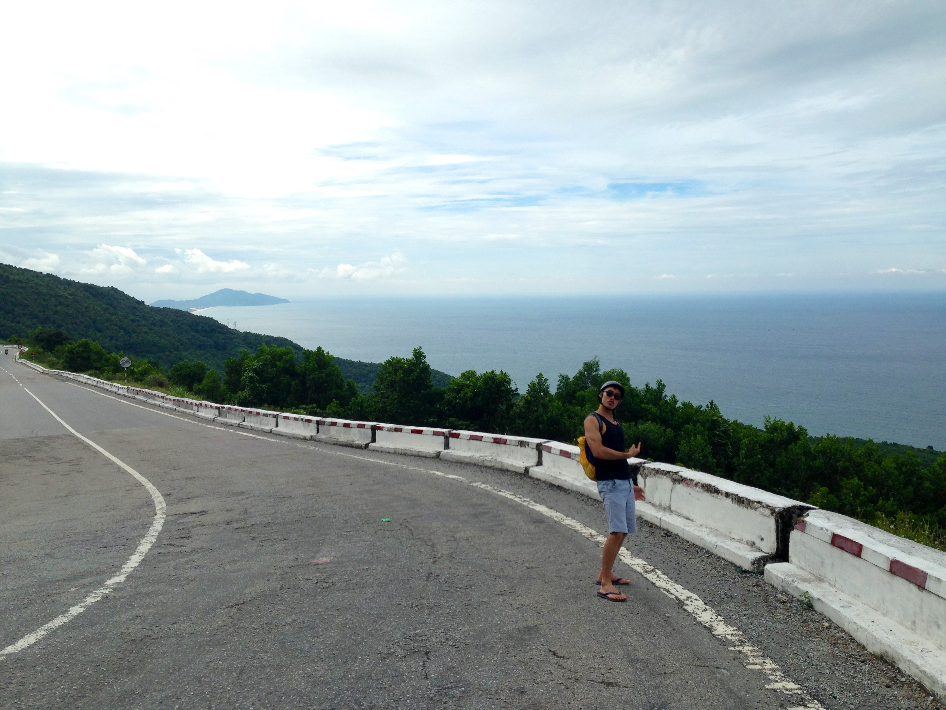 coast of Vietnam - bucket list