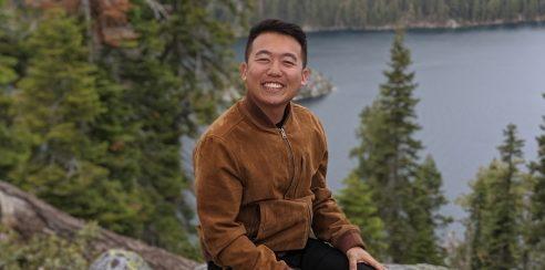 Jerry Jehak Lee